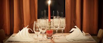 que cuisiner pour un repas en amoureux diner romantique idées et recettes pour organiser un repas en amoureux