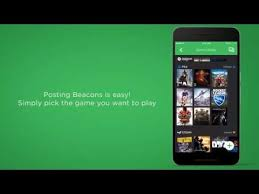 siege social mobile gamerlink lfg clans for gamers apps on play