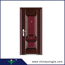South Indian Front Door Designs Photos