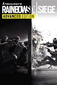 what is the meaning of siege buy tom clancy s rainbow six siege advanced edition microsoft store