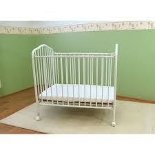 Annabelle Mini Crib White by Crib Mattress Parts Creative Ideas Of Baby Cribs