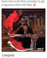 Nike Memes - 25 best memes about nike nike memes
