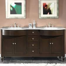 Bathroom Vanities Rona Unique Bathroom Vanities With Sinks And Exclusive Marble Top