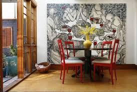 wall art for dining room contemporary wall art for dining room contemporary home designs insight