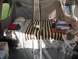 coleman weathermaster 6 screened 17x9 tent walmart com
