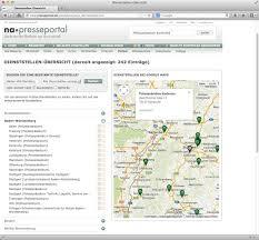 Polizeibericht Baden Baden Pressearbeit Der Polizei Baden Württemberg Jetzt Via News Aktuell