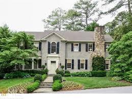 4 Bedroom House In Atlanta Georgia Atlanta Wow House Beautiful 4 Bedroom Home For 1 4m Atlanta