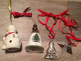 lenox christmas tree ornaments christmas lights decoration