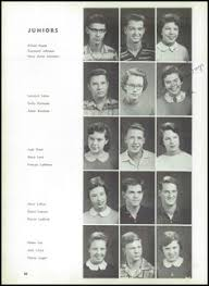 find yearbook 1960 west high school yearbook via classmates classmates