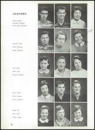 find yearbooks 1960 west high school yearbook via classmates classmates