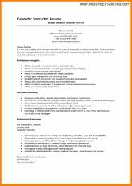 best software engineer resume example livecareer technology