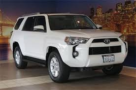 toyota 4runner prices paid used 2014 toyota 4runner for sale pricing features edmunds