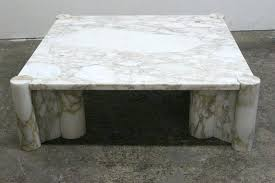 solid marble coffee table marble coffee tables subliminally info