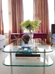 coffee table coffee table decorations wonderful decor photo