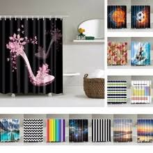 Periodic Table Shower Curtain Big Bang Theory Popular Periodic Table Shower Curtain Free Shipping Buy Cheap
