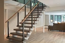 Oak Banisters 6000 Handrail Stairsupplies