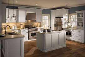 Can You Paint Over Kitchen Cabinets by Can I Paint Laminate Kitchen Cabinets Everdayentropy Com