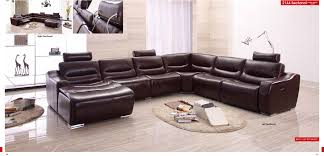 reclining living room furniture sets decorating clear reclining living room furniture sets akfiau