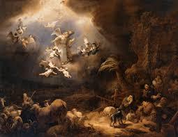 best 25 the birth of christ ideas on pinterest birth of jesus