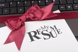 resume specialist affordable resume writing prices packages los angeles certified