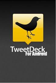 tweetdeck android tweetdeck android androidguys