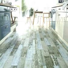 sol stratifié pour cuisine quel parquet pour une cuisine parquet stratifie pour cuisine sol