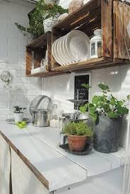 standregal küche die besten 25 küchenregale ideen auf küchenregal holz