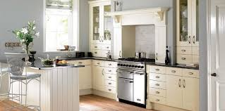 shaker style kitchen ideas blue shaker style kitchen cabinets ideas of all shaker style