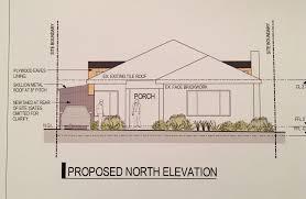planning house u0026 land to home u0026 garden