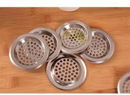 Online Buy Wholesale Kitchen Strainer Plug From China Kitchen - Kitchen sink drainer plug