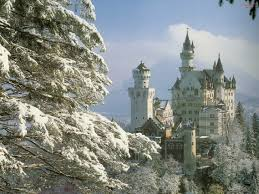 100 neuschwanstein castle floor plan neuschwanstein castle