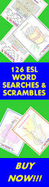 esl kids world free printable worksheets for esl vocabulary and