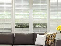 American Windows And Blinds Window Blinds And Shutters In Indianapolis In American Heritage