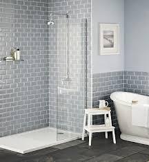 Bathroom Tiles Idea Bathroom Tile Ideas Tonal Grey Modern With Tiling