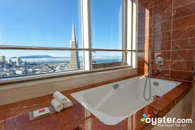 the 15 best san francisco hotels oyster com hotel reviews