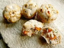 rangement l馮umes cuisine cuisiner les l馮umes sans mati鑽e grasse 100 images recette de