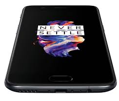 oneplus 5 price buy oneplus 5 64gb online at best price in india