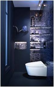 blue tile bathroom ideas master bath almost completed catania blue tile renovations