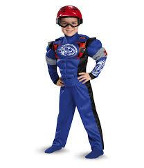 grave digger monster truck halloween costume speed muscle toddler boys racer costume