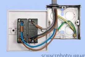 double light switch wiring diagram u0026 two receptacles two sources