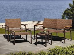 Cool Outdoor Furniture by Furniture Creative Outdoor Furniture Lloyd Flanders Cool Home