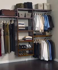 tips home depot closet organizer kits lowes closetmaid closet