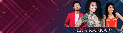 hair band concerts bay area neha kakkar live in concert bay area in event center arena san
