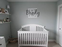 Ikea Convertible Crib by Bedroom Charming Sears Baby Cribs For Inspiring Nursery Furniture