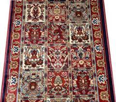 Red Carpet Rug Custom Stair Runners U0026 Rugs Deanstairtreads Com