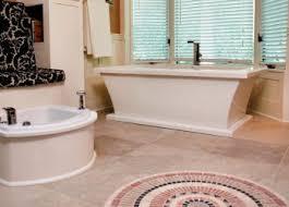 cheap bathroom floor ideas drop gorgeous bathroom floor ideas best tiles on cheap diy tile