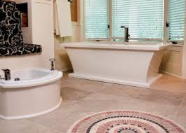 cheap bathroom floor ideas bathroom floor pics of flooring ideas bathrooms remodeling tile