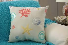theme pillows themed pillows or pillow 15 themed pillow