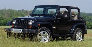 navy blue jeep patriot used jeep wrangler unlimited the faricy boys