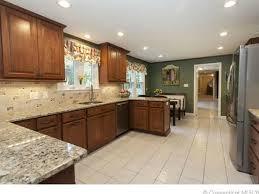 Home Design District West Hartford Ct 47 Midlands Dr West Hartford Ct 06107 Zillow